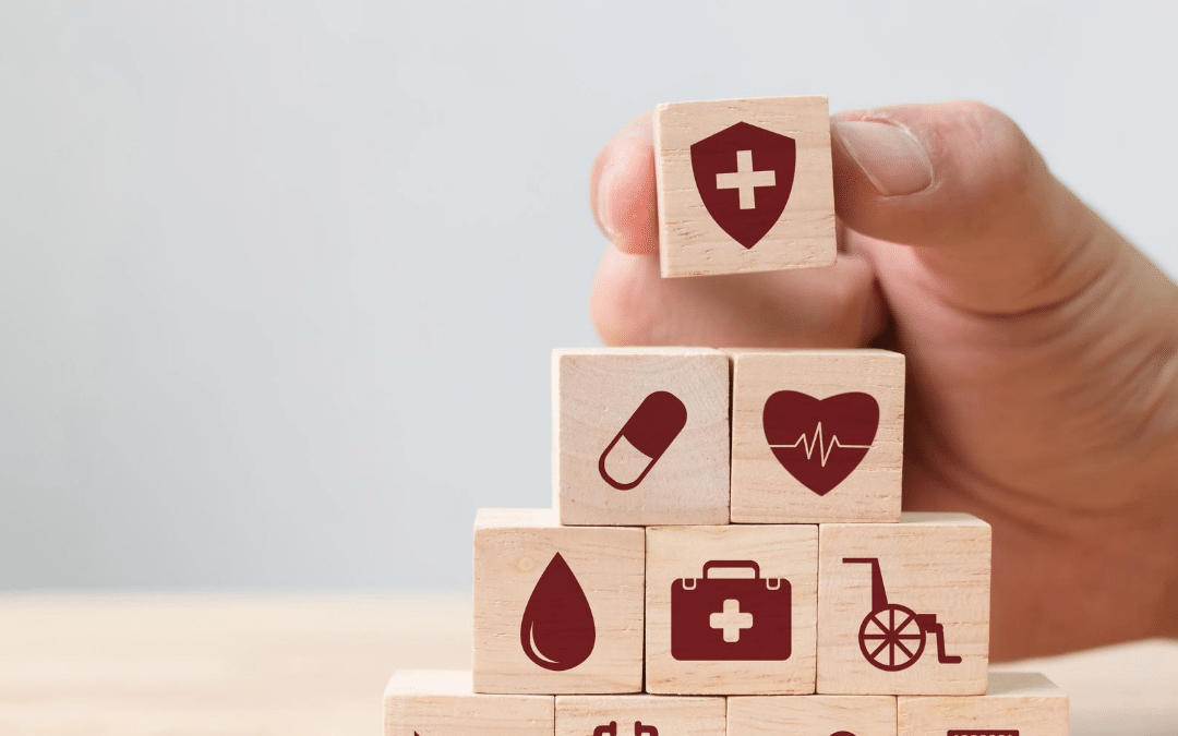 What is the difference between medical aid and medical insurance?
